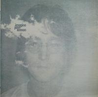 the sleeve image for this album