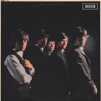 The sleeve image for this album.
